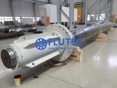 Casting Cylinder (3)