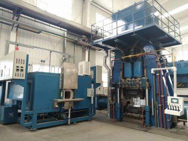 Hydraulic Press (4)