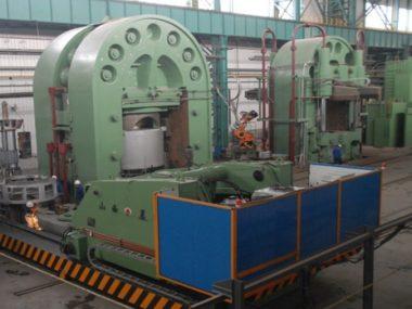 Hydraulic Press (5)