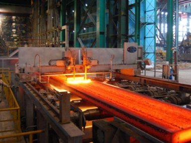 Steel Mill (4)