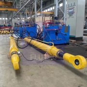 Baraj Kapısı Kontrol Sistemi (1)