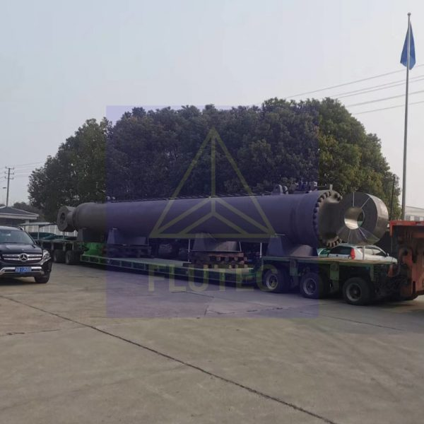 OFFSHORE & MARINE CYLINDERS (3)