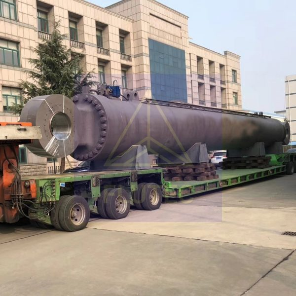 OFFSHORE & MARINE CYLINDERS (4)