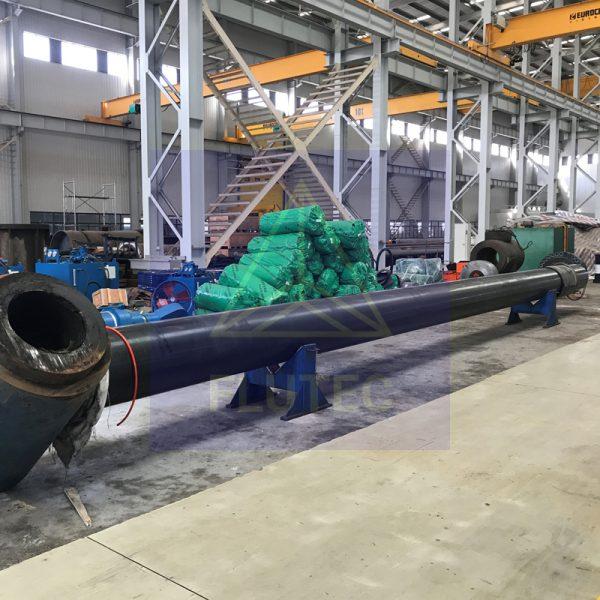 repairs on rod coatings (2)